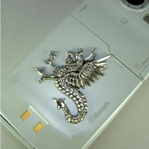 【デコ電】Mobile phone Jewely〔モビールフォン ジュエリー〕 ew311