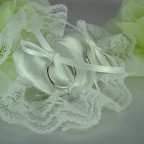 pt900 ペアリング・結婚指輪 pw251 画像