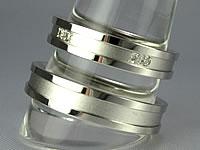pt900  ペアリング・結婚指輪