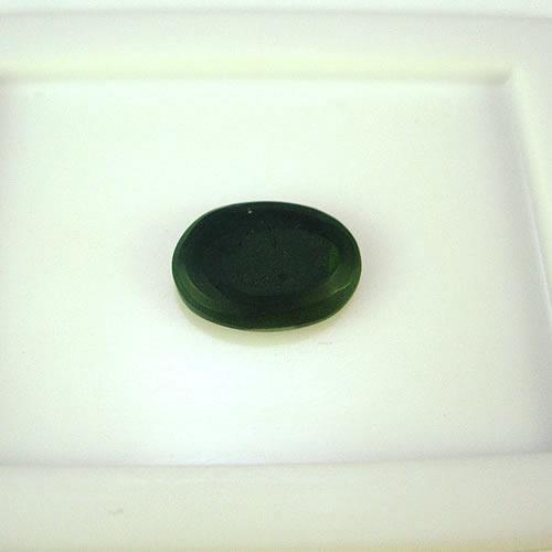 ブラックオパール 1.56ct ジュエリールース td219 画像
