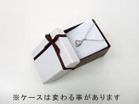 シルバー925 トキメキハ〜ト・誕生石ペンダント ジュエリー